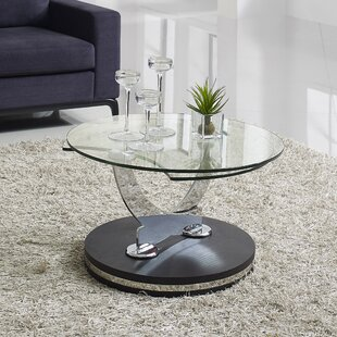 Parkin Coffee Table