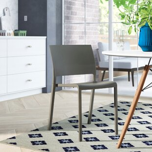 Online Reviews Audette Side Chair (Set of 2) by Ebern Designs Reviews (2019) & Buyer's Guide