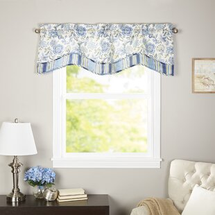 Beau Valances U0026 Kitchen Curtains Youu0027ll Love In 2019 | Wayfair