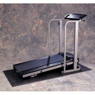 Exercise/Equipment Mat