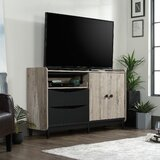 Arlen TV Stand for TVs up to 65 by George Oliver