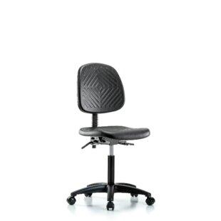 Symple Stuff Kai Ergonomic Office Chair