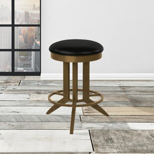 Kubiak Bar Stool Comparison