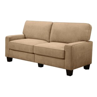 Serta® RTA Palisades Sofa