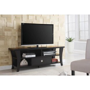 Lennert TV Stand for TVs up to 65