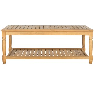 Birch Lane™ Keyser Coffee Table