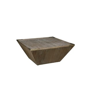 Studio Home Furnishings Melini Coffee Table