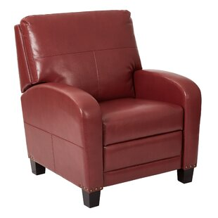 Wellington Manual Recliner by ..