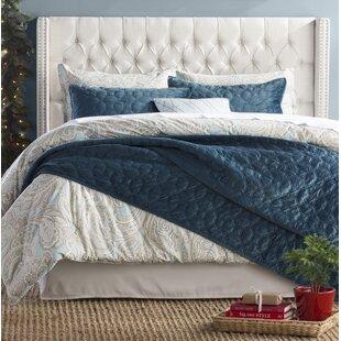 Cedarvale 5 Piece Comforter Set