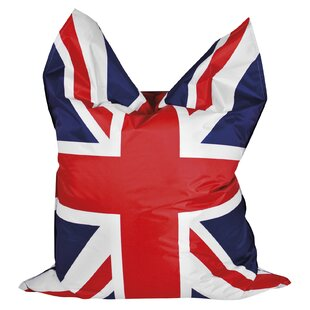 union jack furniture. Union Jack Bean Bag Union Jack Furniture