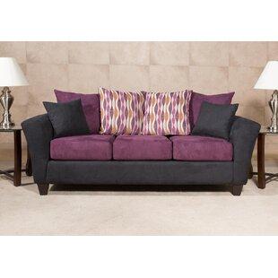 Gorecki Sofa by Ebern Designs