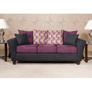 Gorecki Sofa