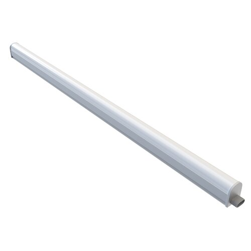 LED 25cm Under Cabinet Bar Light Symple Stuff