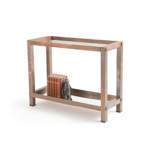 17 Stories Whittier Console Table