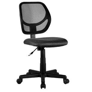 Wayfair Basics Mesh Office..