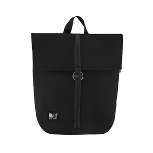 City Picnic Backpack