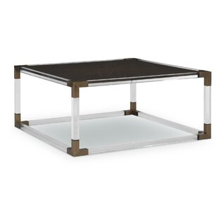 Cachet Ava Coffee Table