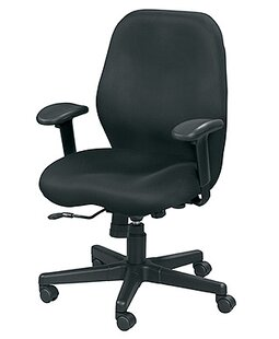Bierce Mesh Task Chair