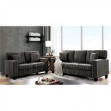 Henry Standard Configurable Living Room Set by Mutsumi Home Studio