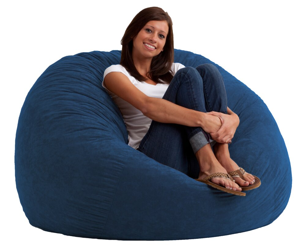 Pictures of bean bag chairs - Pictures Of Bean Bag Chairs 1