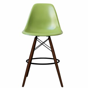 Greene 26 Bar Stool Ebern Designs