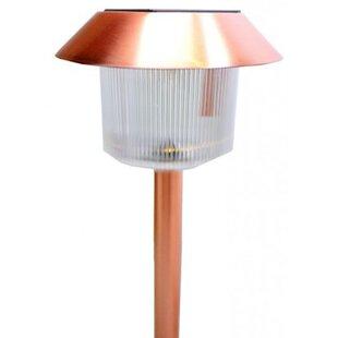 Homebrite Solar Solar 1-Light Pathway Light (Set of 12) (Set of 12)