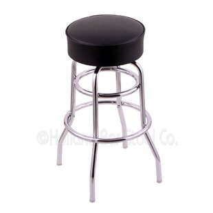 Brentley 30 Swivel Bar Stool