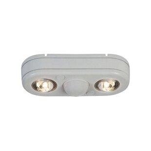 Cooper Lighting LLC All-Pro Revolve LED D..