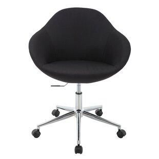 Retta Task Chair