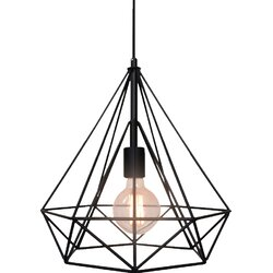 geometric lighting. frequently bought together geometric lighting c