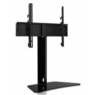 Universal Stand Tabletop TV Bracket Swivel/Fixed Desktop Mount 32