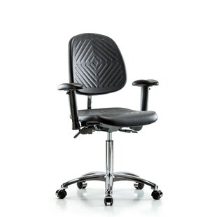 Lottie Task Chair