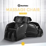 https://secure.img1-fg.wfcdn.com/im/90535310/resize-h160-w160%5Ecompr-r85/6889/68898842/Reclining+Massage+Chair+with+Ottoman.jpg