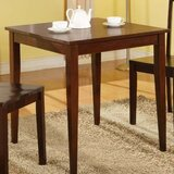 Ameswood Dining Table by Alcott Hill®
