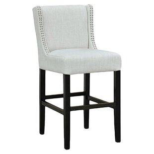 Lysa Bar Stool