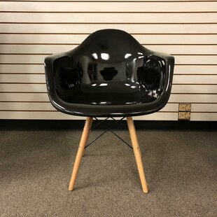 Kieron Dining Chair (Set of 2) by Brayden..