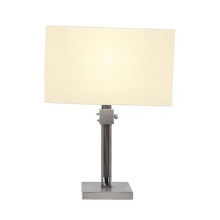 Izetta 24 Table Lamp
