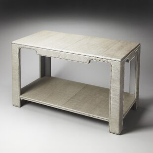 Ranieri Console Table