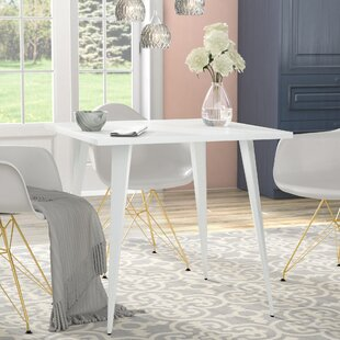 Salamanca Dining Table Willa Arlo Interiors