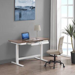 Georgitte Desk