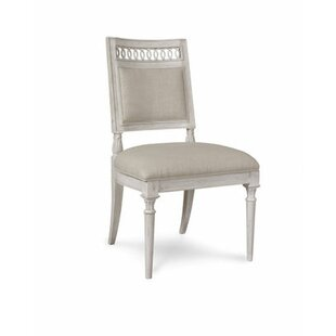 Augill Back Side Chair (Set of 2) by Darb..