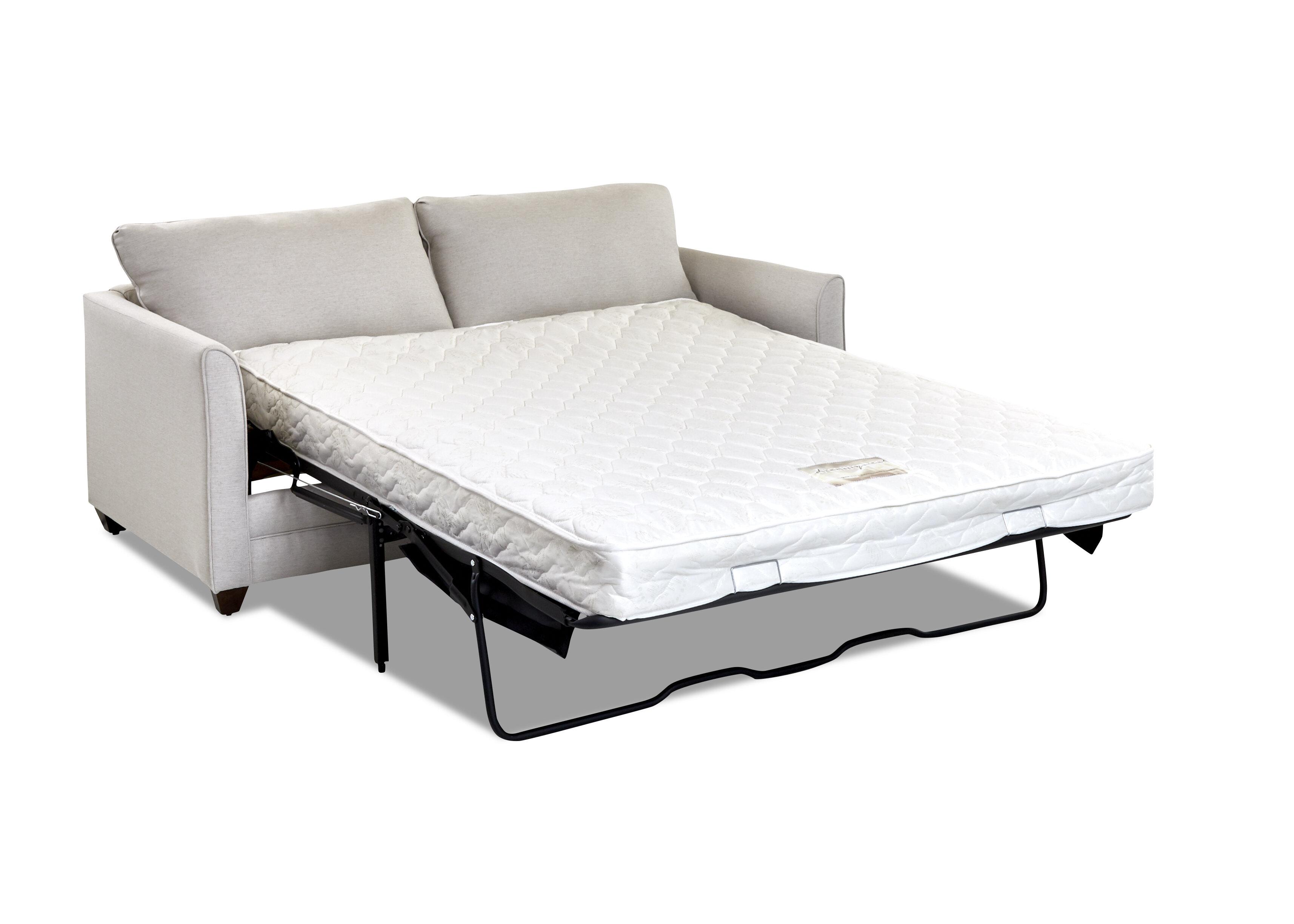 - Wayfair Custom Upholstery™ Sarah 77