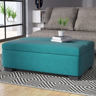Awesome Saito Sleeper Ottoman Inzonedesignstudio Interior Chair Design Inzonedesignstudiocom