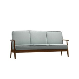 Top Reviews Oslo Sofa by Kaleidoscope Furniture Reviews (2019) & Buyer's Guide