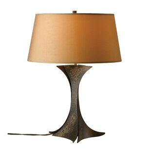 24.5 Table Lamp