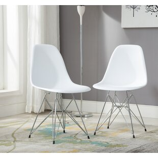 Innsbrook Upholstered Dining Chair (Set of 2)