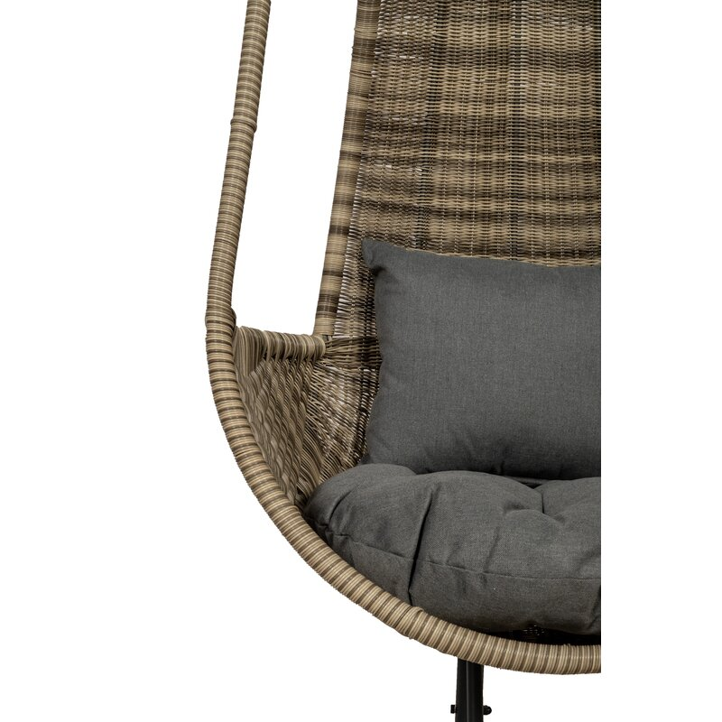 Ins Style Swing Chair With Hanging Hook 110kg Weight Capacity Last Style Mother & Kids Bouncers,jumpers & Swings