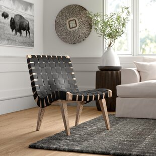 Mistana Brookline Lounge Chair