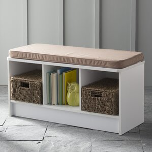 storage benches for entryway 2 cubeicals upholstered shoe storage bench
