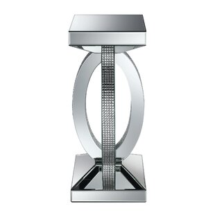 Lenum End Table
